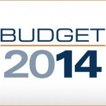 Budget Reforms for Real Estate