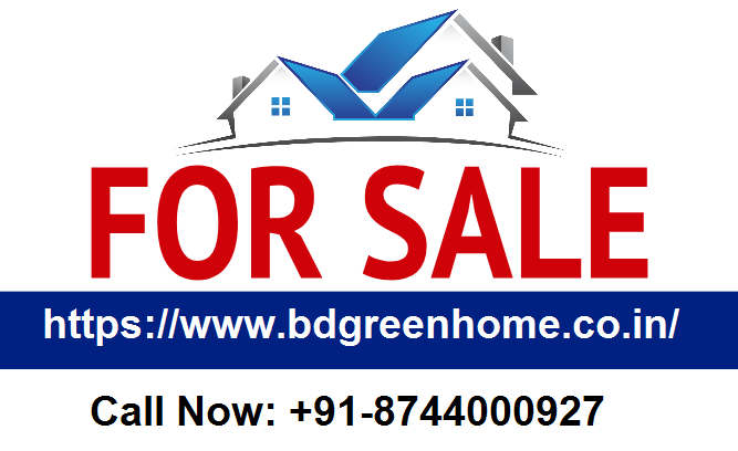 Why you must invest in Flats for Sale in Zeta Sector Greater Noida?