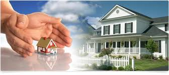 The eminent role of real estate agents in Delhi