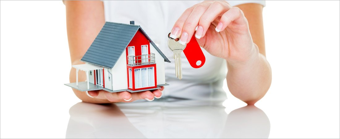 Factors To Check While You Are Looking For Properties For Rent