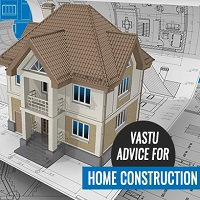 Basic Vastu Points to Consider When Getting A New Home