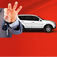 Why choose local Car Rental Services for Taj Mahal Tour?