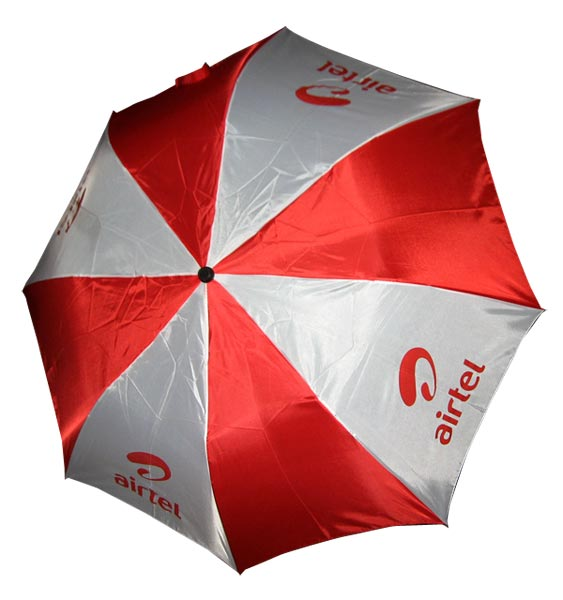 Avail a top-notch product by contacting the hand umbrella manufacturers