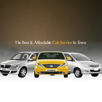 Things To Check Before booking a Taxi Service In Jamnagar