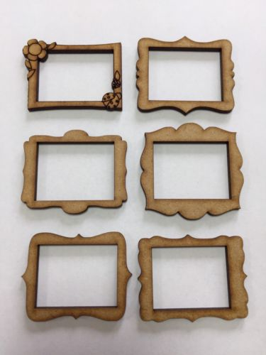 What Are The Best Places To Install MDF Photo Frames