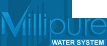 水净化技术的最新进展