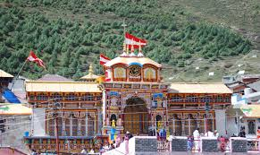 Divine Badrinath & Kedarnath Tour from Hardwar – A Guide Book