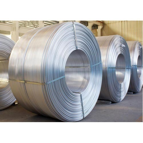 Increase Your Profit As The Speed Of Electricity By Using Aluminium For Your Industry