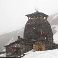 Guiding Tips to find the best Badrinath Kedarnath yatra Tour Package online