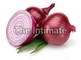 What Are The Benefits Of Red Onions?