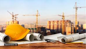 Qualities To Look For In Construction Services