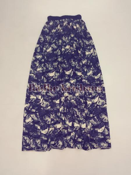 Ladies Long Skirts Exporters India – Offering Great Fashion Choices