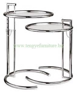 A handy guide to buying Height Adjustable Coffee Table to improve the feel of your room