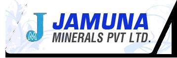 Jamuna Minerals Pvt Ltd.