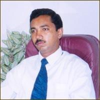 Jamuna Minerals Pvt Ltd. - Industrial Talc Manufacturer