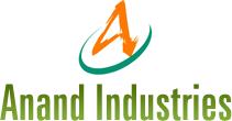 Anand Industries