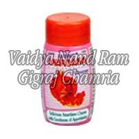 Appetizer Churan