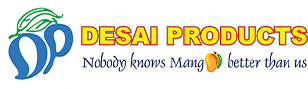Desai Products