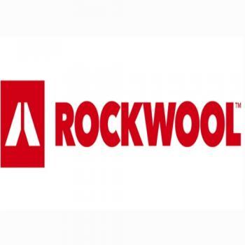 Roxul Rockwool Technical Insulation India Pvt. Ltd.