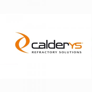 Calderys: A Global Refractory Leader