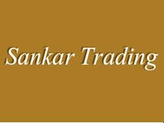 Sankar Trading