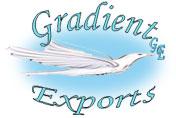 Gradient Exports