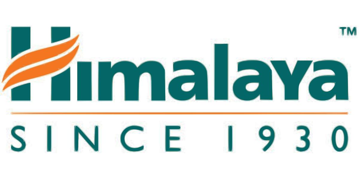 Himaliya