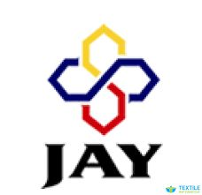 Jay Chemicals Industries Ltd