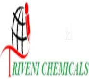 Riveni Chemicals