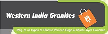 Western India Granites