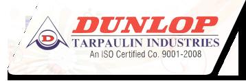 Dunlop Tarpaulin Industries