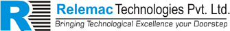 Relemac Technologies Pvt. Ltd.