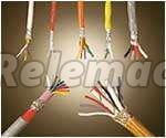 Domestic Cables, Coaxial Cables, Telecommunication Cables, LAN/Structural Cable, Teflon Cables, Fibr
