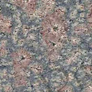 North India Granite Stone