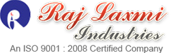 Raj Laxmi Industries