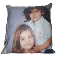 Cushions1 Bg