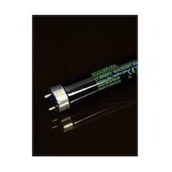 Fluorescent Lamps & Tubes