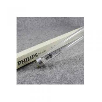 Philips Germicidal Lamps