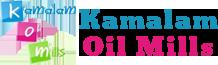 Kamalam Oil Mills
