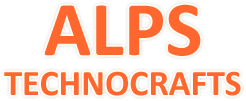ALPS TECHNOCRAFTS
