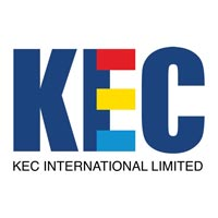 KEC International Ltd