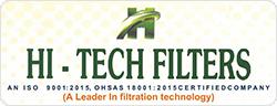Hi-Tech Filters