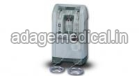 AIRSEP (Oxygen Concentrator)