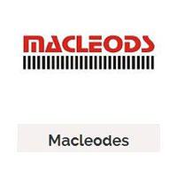 Macleodes