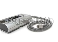 RESMED (Sleep and Ventilation Product)