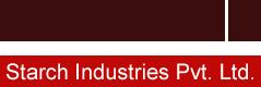 Vikkas Modified Starch Industries Pvt ltd