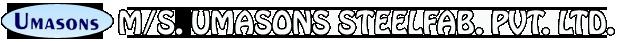 Umasons Steelfab Private Limited
