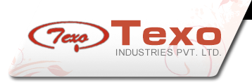 Texo Industries Pvt. Ltd.
