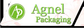 Agnel Packaging