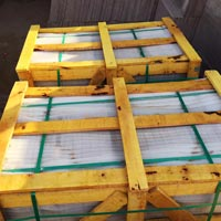 Tiles Box